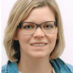 Mariele Stockhoff